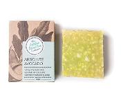 The Australian Natural Soap Company Absolute Avocado Soap 100g