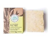 The Australian Natural Soap Company Tea Tree 100g