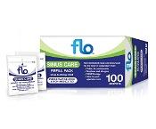 Flo Sinus Care Refill 100 Sachets