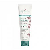 Eco by Sonya Natural Rose Hip Sunscreen 150ml
