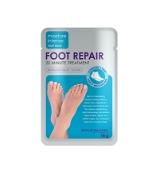Skin Republic Foot Repair (2 Booties)