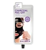 Skin Republic Charcoal Peel-off Mask (3 Applications)