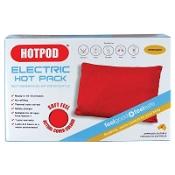 Hotpod Electric Hot Pack