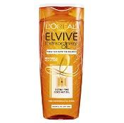 L'Oreal Elvive Extraordinary Oil Shampoo Coconut Oil 325ml