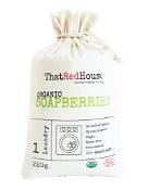 That Red House Organic Soapberries 250g (90+ Washloads)