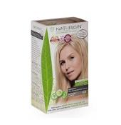 Naturigin 10.0 Platinum Blonde Natural Permanent Hair Colour