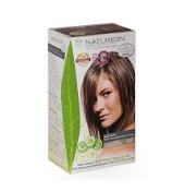 Naturigin 6.0 Dark Golden Copper Blonde Natural Permanent Hair Colour