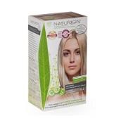 Naturigin 10.2 Lightest Ash Blonde Natural Permanent Hair Colour