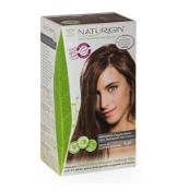 Naturigin 6.34 Medium Copper Blonde Natural Permanent Hair Colour