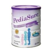 Pediasure Powder Vanilla 850g