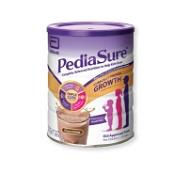 Pediasure Powder Chocolate 850g