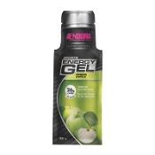 Endura Sports Energy Gel Green Apple 35g
