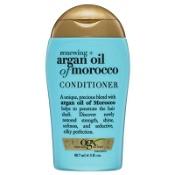 OGX Conditioner Argan Oil of Morocco Mini 88.7ml