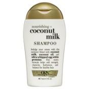 OGX Shampoo Coconut Milk Mini 88.7ml