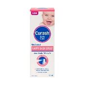 Curash Baby Nappy Rash Spray 50ml