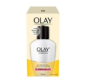 Olay Complete UV Protect Lotion Normal/Dry SPF15 150ml