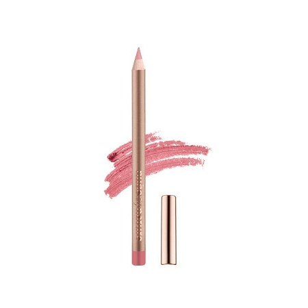 Nude by Nature Defining Lip Pencil 04 Soft Pink