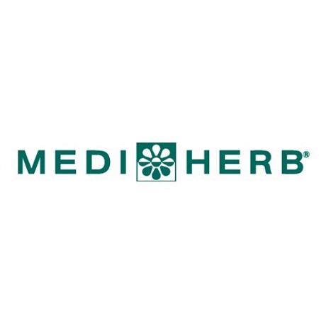 Mediherb Mushroom Forte 90 Tablets