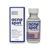 Noosa Basics Acne Spot Drying Lotion 25ml