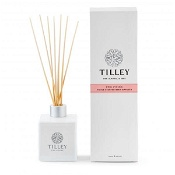 Tilley Reed Diffuser Pink Lychee 150ml