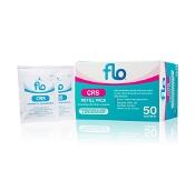 Flo CRS Refill 50 Sachets