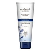 Natural Instinct Shampoo Anti-Dandruff 250ml