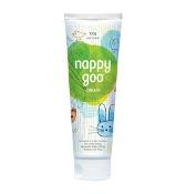 Nappy Goo Cream 100g