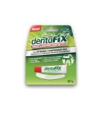 Dentafix Temporary Cap Material