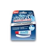 Dentafix Temporary Filling Material