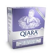 Qiara Infant 28 Sachets