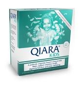 Qiara Kids 28 Sachets