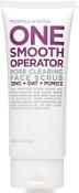 Formula 10.0.6 One Smooth Operator Pore Clearing Face Scrub 100ml