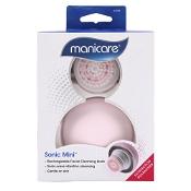 Manicare Sonic Mini Facial Cleanser