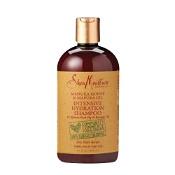 Shea Moisture Manuka Honey & Marfura Oil Intensive Hydration Shampoo 384ml