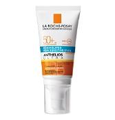 La Roche-Posay Anthelios Ultra BB Cream SPF50 50ml
