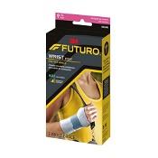 Futuro For Her Right Wrist Brace Adjustable