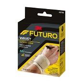 Futuro Support Wrist Strap Adjustable