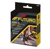 Futuro Performance Comfort Ankle Support Adjustable