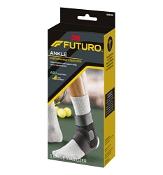 Futuro Performance Ankle Stabiliser Adjustable