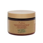 Shea Moisture Manuka Honey & Marfura Oil Intensive Hydration Masque 340g