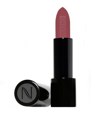 Natio Lip Colour Spring
