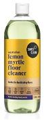 Simply Clean Lemon Myrtle Floor Cleaner 1 Litre