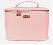 Wicked Sista Premium Blush Large Beauty Case