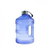 Enviro Products Drink Bottle in Blue 3.8 Litre