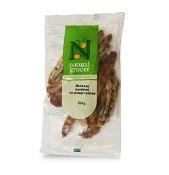 Natural Grocer Banana Sundried 250g