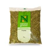Natural Grocer Pepitas Raw 1kg