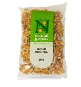 Natural Grocer Walnuts 250g
