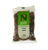 Natural Grocer Dates Pitted 250g