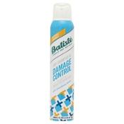 Batiste Dry Shampoo Damage Control 200ml