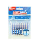 Dentagenie Interdental Pick 40 Pack